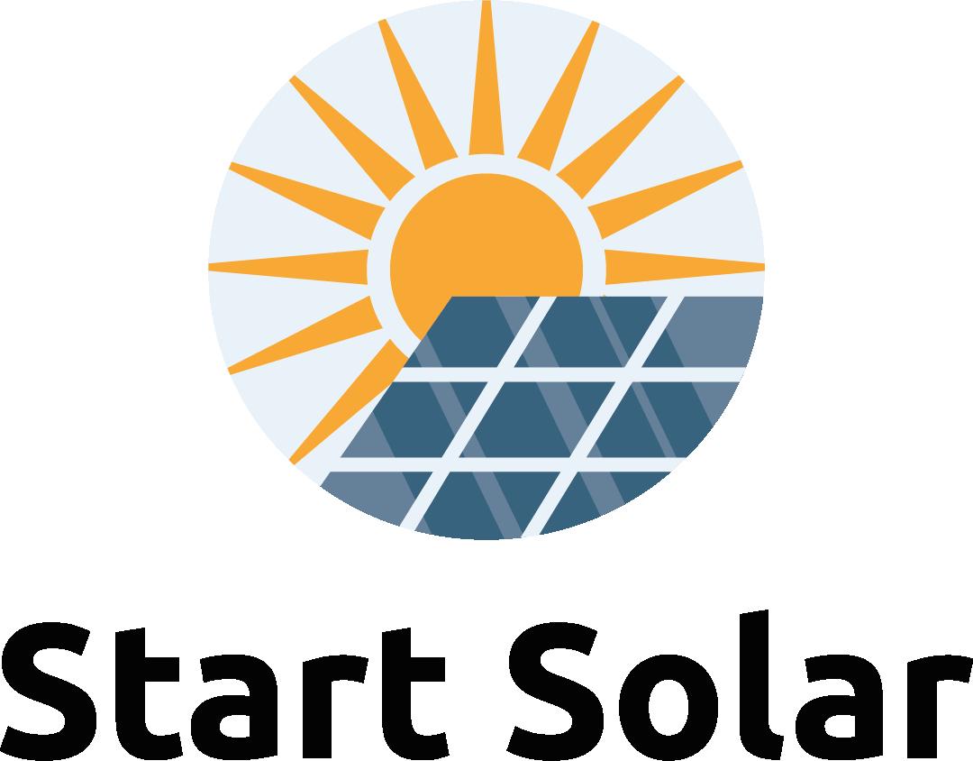 Start Solar